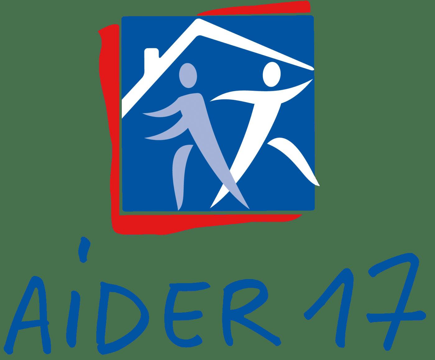 Aider 17